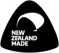 Mini Merino are now registered members of 'NZ made'